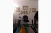 stanza della psicoterapia
