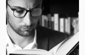 Dott. Cosimo Santi Psicologo Firenze