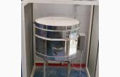 Semiconvitto con laboratorio di ceramica