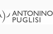 Dott. Antonino Puglisi Psicologo Torino zona Santa Rita - Mirafiori