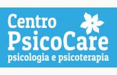 Logo Centro PsicoCare