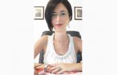 Dott.ssa Anna Maria Sciacca Psicologa