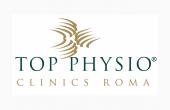 Top Physio Prenestino - Centro di Fisioterapia
