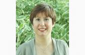 Dott.ssa MONICA CAPPELLO - Psicologa Sessuologa Torino