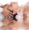 Massaggi e fisioterapia