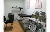 Sala 2 per Fisioterapie