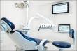 Studio Dentistico Poliambulatorio Dott. Pagnoni