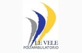Poliambulatorio Le Vele Strada San Mauro,97/11 - 10156 - TORINO Tel: 011/297.91.10 E.mail: info@polilevele.it Web: www.polilevele.it / www.facebook.com/LeVelePoliambulatorio