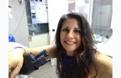 Dott.ssa Giorgia Antoni Nutrizionista