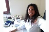 Nutrizionista Dott.ssa Giorgia Antoni