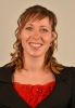 Psicologo, Psicoterapeuta, Terapeuta Europeo EMDR, Clinical Psychologist UK, Ricercatrice e Trainer. ( http://www.alessiabruno.it/ - tel. 380 1478539)