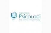 Dott.ssa Marcella Caria, iscritta all'ordine degli Psicologi dell'Emilia Romagna