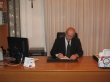 Urologo e Andrologo a Verona