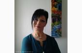 Psicologa Psicoterapeuta Sessuologo Clinico: Dott.ssa Maria Assunta Apollonio
