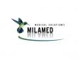 Ambulatorio medico e di Medicina Estetica